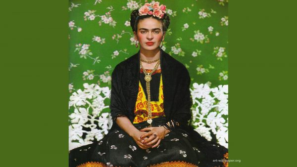 frida-kahlo-wallpaper6-600x338