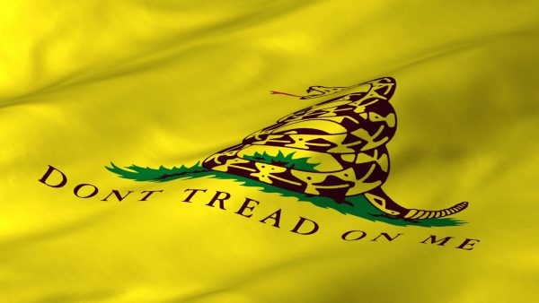 gadsden-flag-wallpaper-600x338