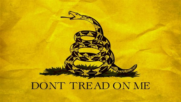 gadsden flag wallpaper1 600x338