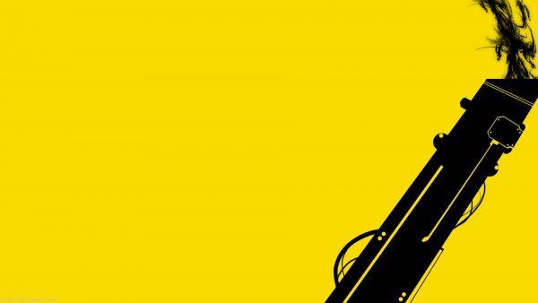 gilman-yellow-wallpaper1-600x338