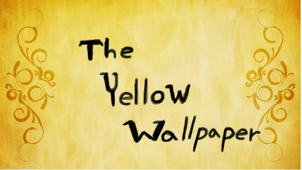 gilman-yellow-wallpaper2-600x338