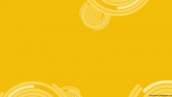 gilman-yellow-wallpaper56-600x338