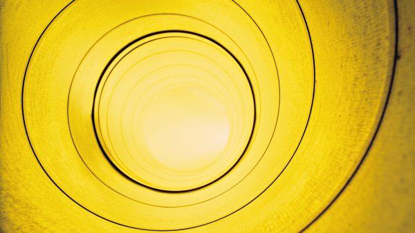 gilman-yellow-wallpaper6-600x338
