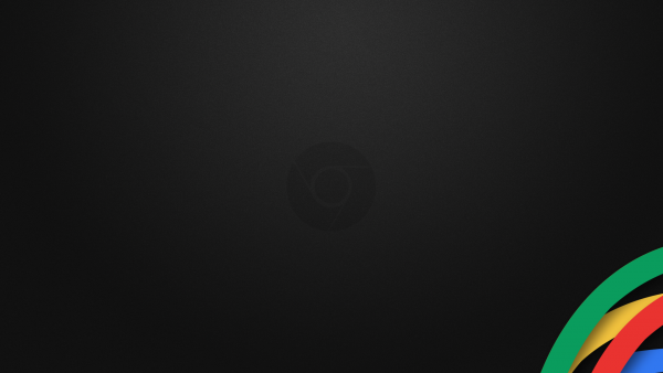 google chrome wallpapers10 600x338