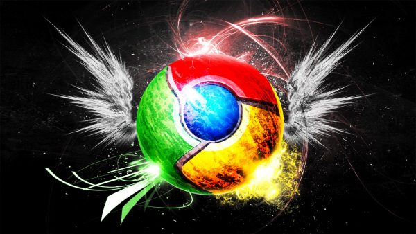 google chrome wallpapers4 600x338
