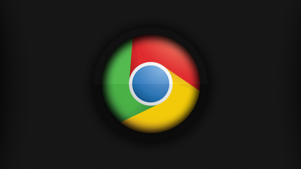google chrome wallpapers5 600x338