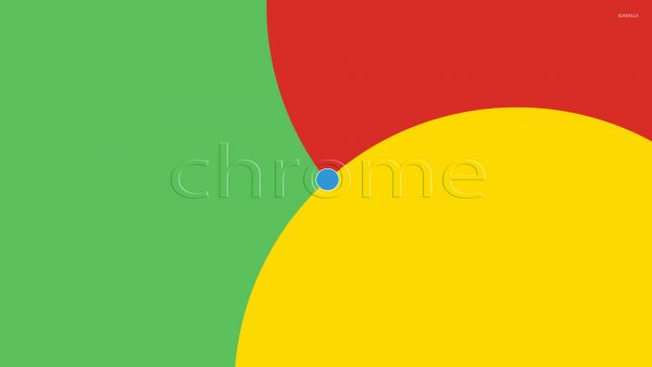 google chrome wallpapers7 600x338
