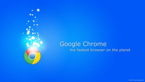google chrome wallpapers8 600x338