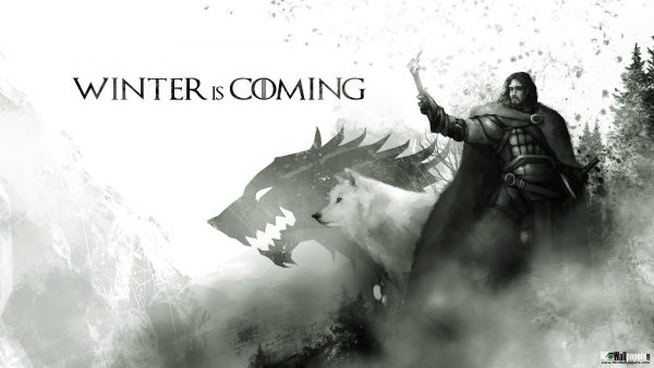 got-wallpaper6-600x338