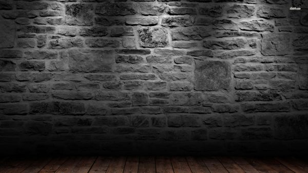 gray-brick-wallpaper2-600x338