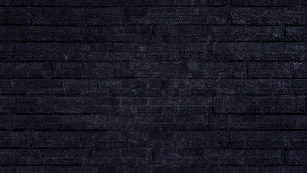 gray-brick-wallpaper4-600x338