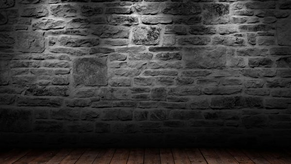 gray-brick-wallpaper7-600x338