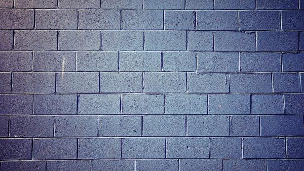 gray-brick-wallpaper8-600x338