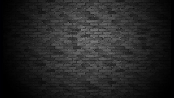 gray-brick-wallpaper9-600x338