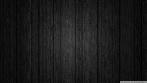 grey-iphone-wallpaper4-600x338