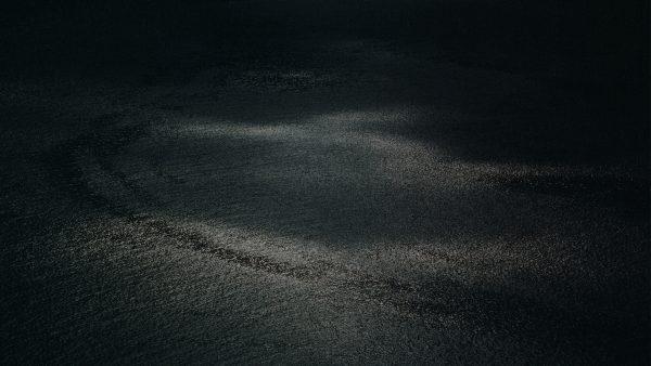 grey-iphone-wallpaper7-600x338