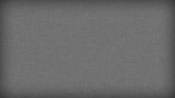 grey-iphone-wallpaper8-600x338