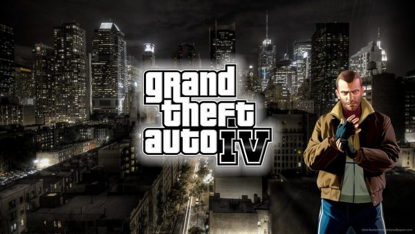 gta-4-wallpaper1-600x338