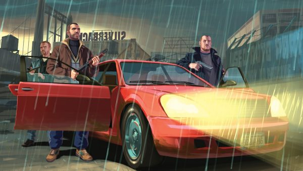 gta-4-wallpaper10-600x338