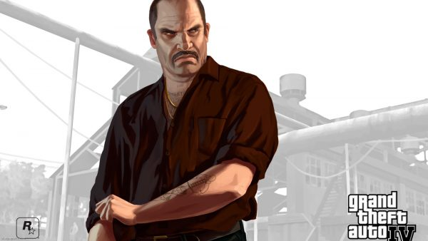 gta-4-wallpaper4-600x338