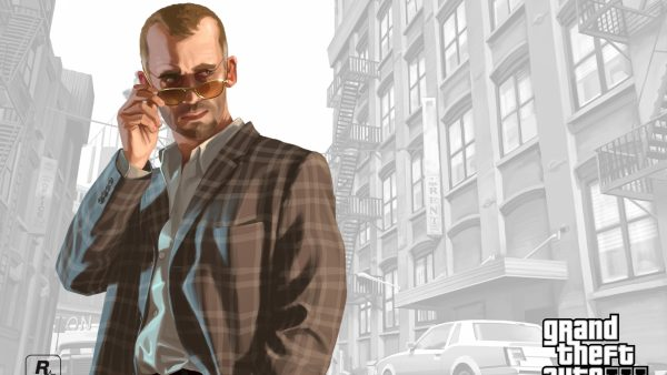 gta-4-wallpaper8-600x338