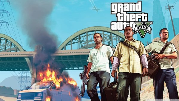 gta-5-hd-wallpaper1-600x338