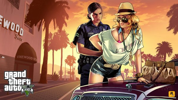 gta-5-hd-wallpaper7-600x338