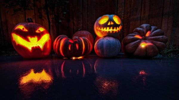 halloween-wallpapers-for-android2-600x338