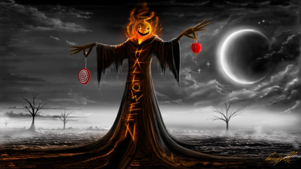 halloween-wallpapers-for-android3-600x338