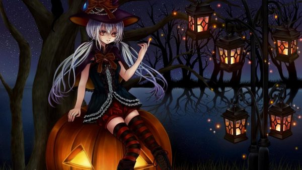 halloween-wallpapers-for-android9-600x338