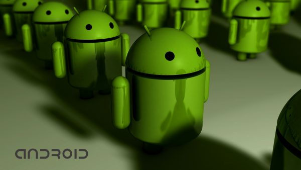 hd-android-wallpaper10-600x338