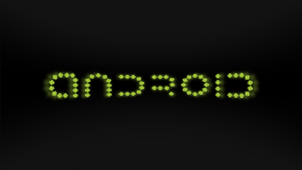hd-android-wallpaper6-600x338