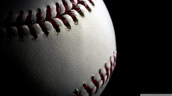 hd-baseball-wallpapers2-600x338
