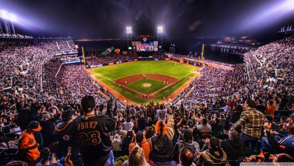 hd-baseball-wallpapers6-600x338