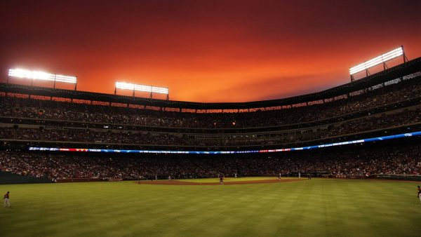 hd-baseball-wallpapers9-600x338
