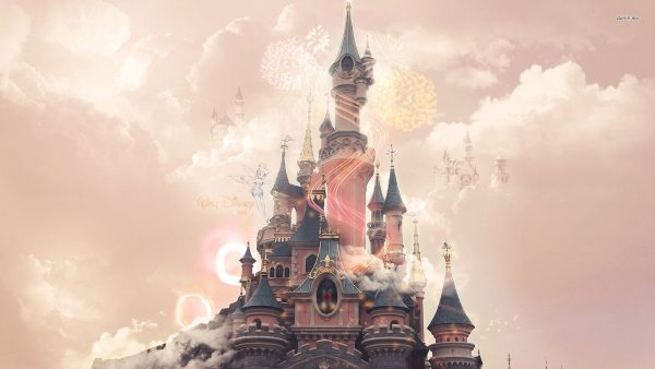 hd-disney-wallpapers7-600x338