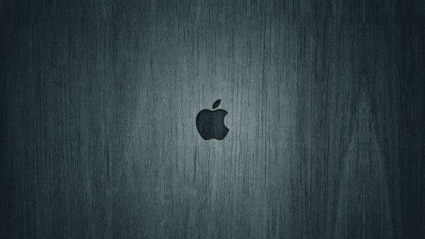hd-macbook-wallpapers3-600x338