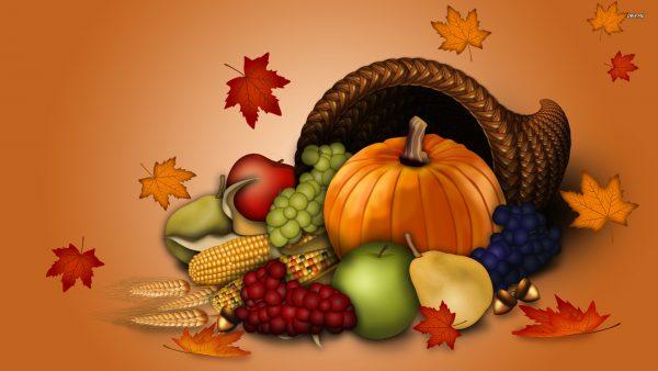 hd-thanksgiving-wallpaper10-600x338