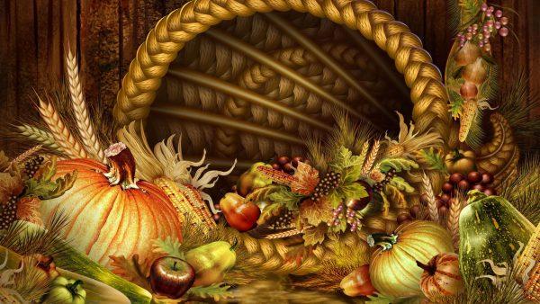 hd-thanksgiving-wallpaper7-600x338