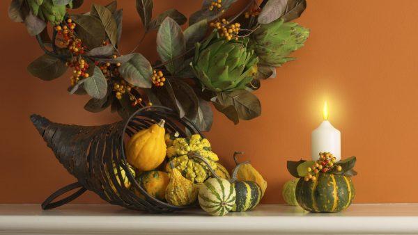 hd-thanksgiving-wallpaper8-600x338