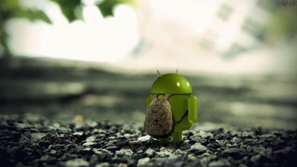 hd-wallpapers-for-android-phones-600x338