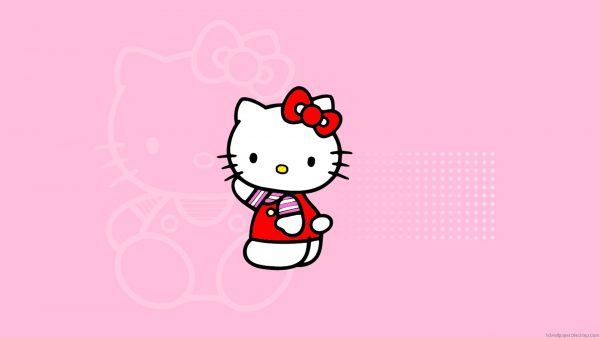 hello-kitty-desktop-wallpaper2-600x338
