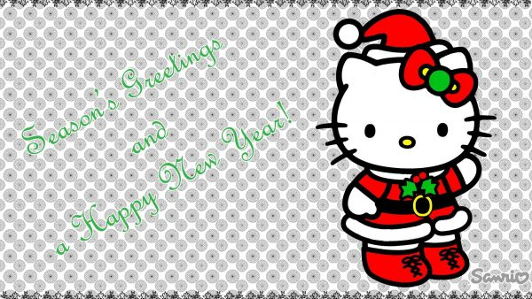 hello-kitty-desktop-wallpaper3-600x338
