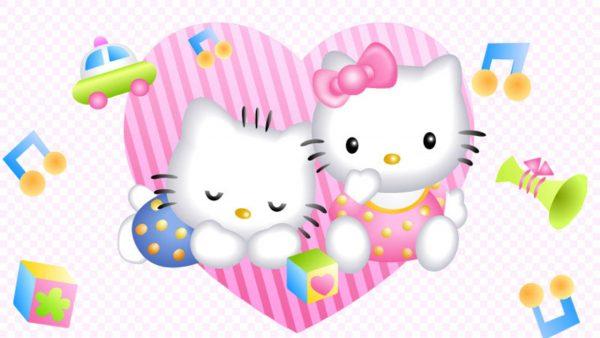 hello-kitty-desktop-wallpaper6-600x338