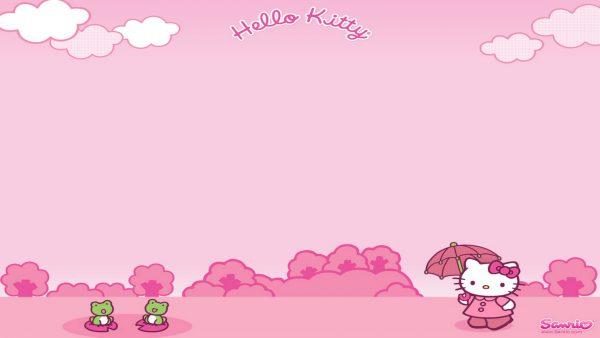 hello-kitty-desktop-wallpaper8-600x338