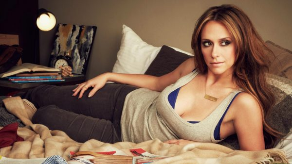 jennifer-love-hewitt-wallpaper1-600x338