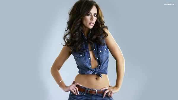 jennifer-love-hewitt-wallpaper10-600x338