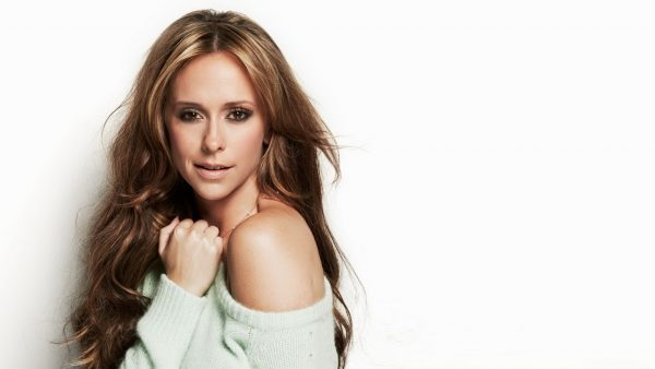 jennifer-love-hewitt-wallpaper4-600x338