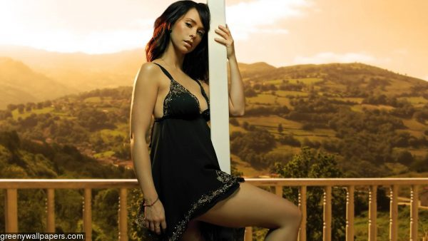 jennifer-love-hewitt-wallpaper8-600x338
