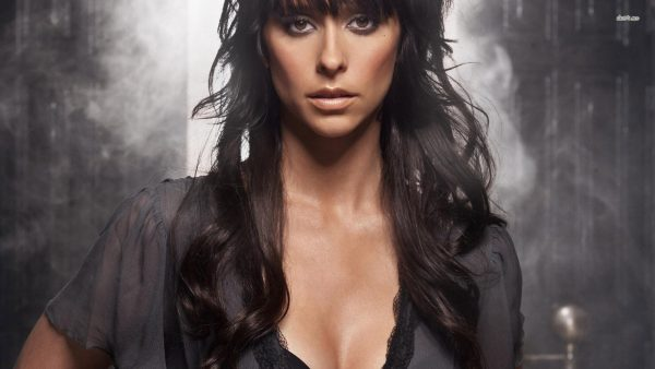 jennifer-love-hewitt-wallpaper9-600x338